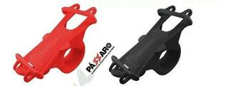 Suporte Para Celular Para Honda Pcx Todos Os Modelos