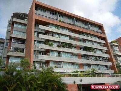 Apartamentos En Venta 16-8428