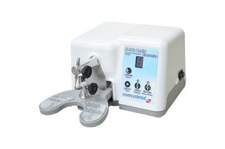 Solda Ponto Eletronica Soldamaxx Basic Essence Dental Vh