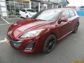 Mazda Mazda 3 Al New Sport-in