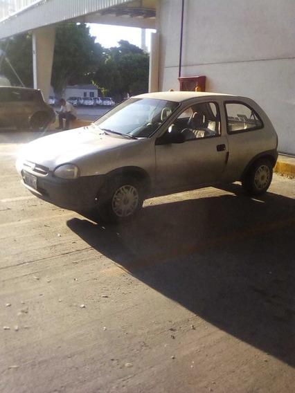 Chevrolet Chevy 1.4 3p Joy Pop Mt 1999