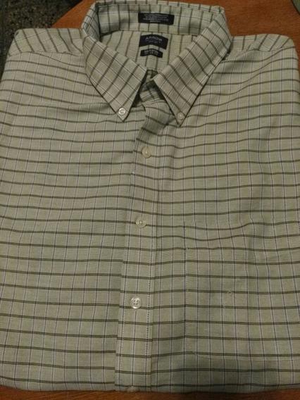 Camisa 3xl Importada