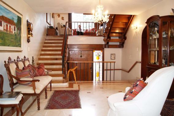 Vendo Casa En La Calleja (bf)