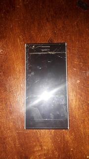 Huawei P2 Para Repuesto