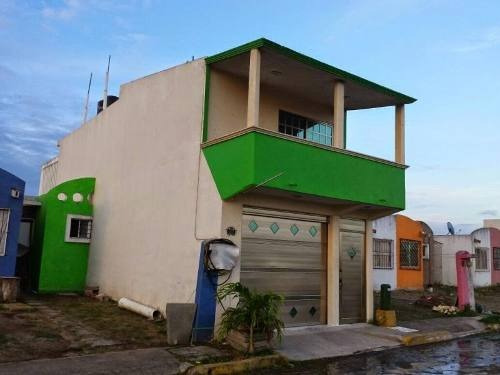 Casa Sola En Venta La Herradura
