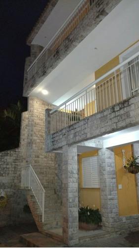 Imagem 1 de 28 de Venda Casa Em Condomínio Rio De Janeiro  Brasil - Ci1386