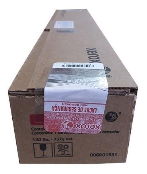 Toner Original Xerox 006r01531 Magenta | Xerox X550 X560