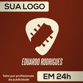 Logo, Logotipo, Logomarca, Criação Arte Profissional Anuncio