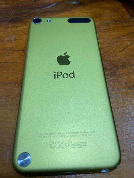 iPod Touch 64gb 5ª Geração