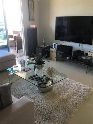 Cómodo Apartamento En Venta En Villa Olga Santigo