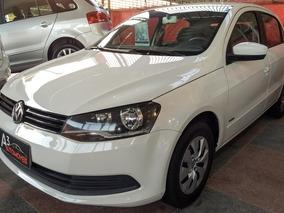 Volkswagen Gol 1.0 Trend Total Flex 5p 2014