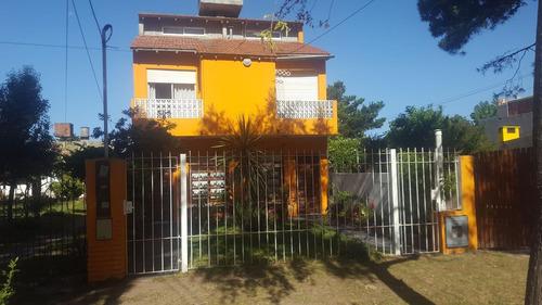 Casa Depto En Venta En San Bernardo Con Dos Dormitorios Amoblados