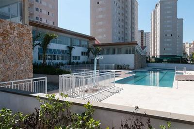 Apartamento 78m 3dorm 1suite - Flex Osasco - Grande Oportun