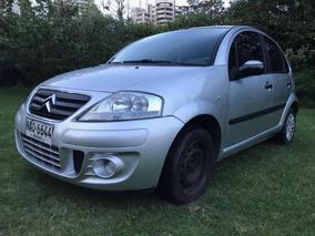 Citroën C3 Financio Permuto