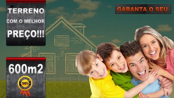 50-vendendo Sonhos!!!