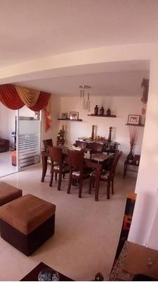 Se Vende Casa Conjunto Reserva Del Bosque