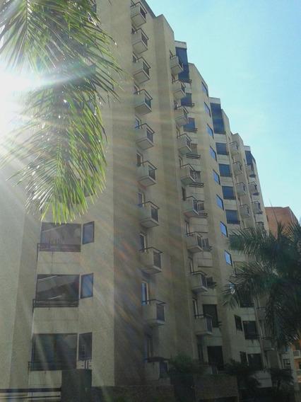 Apartamento En Alquiler Mls #20-18512 - Laura Colarusso