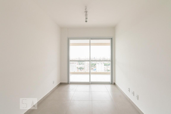 Apartamento Para Aluguel - Belém, 2 Quartos, 74 - 893006549