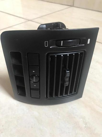 Difusor Do Ar Condicionado Fiat Strada Palio