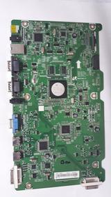 Placa Principal Monitor Samsung Lh 46udc
