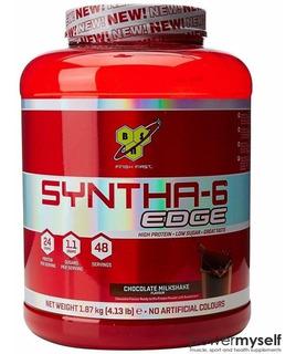 Syntha 6 Edge 5lbs