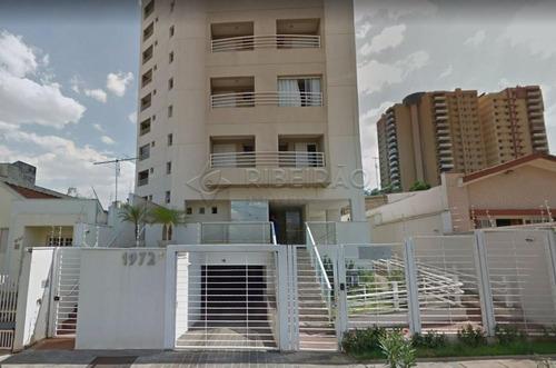 Imagem 1 de 6 de Apartamentos - Ref: V1474