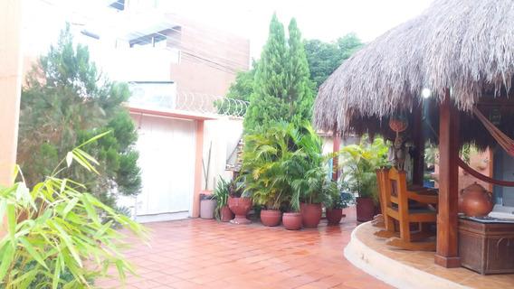 Casa En Barrio La Julia, Montería-córdoba