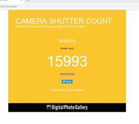 D7200 Nikon 16k Novo, Uso Amador, Ñ D7100,d7000, D750,d800