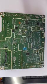 Placa Principal Samsung Ln40a330 Bn91-02274k
