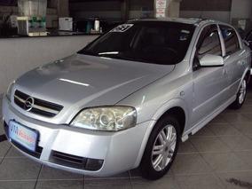 Chevrolet Astra Cd 2.0 Mpfi 8v