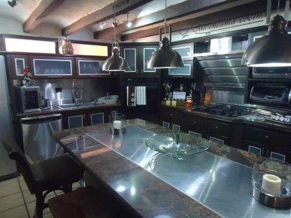Apartamento En Venta Barquisimeto 21-1400 Renta House Carlina Montes