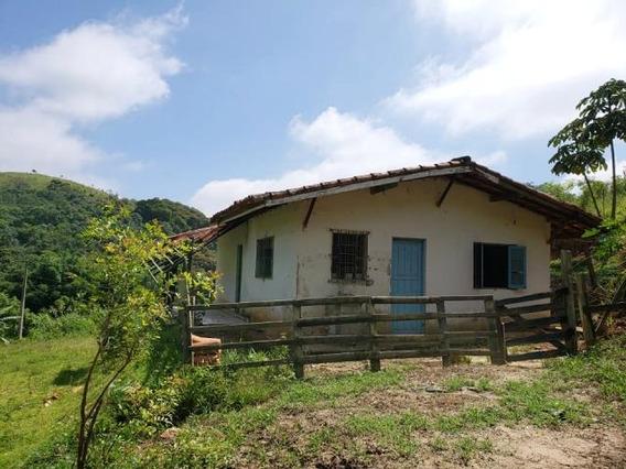 S-4192 Sítio Em Luiz Carlos - Guararema - Sp - 2279