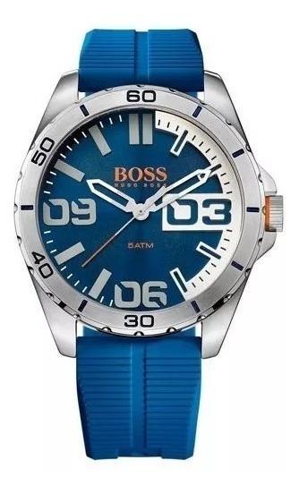 Relógio Hugo Boss 1513286