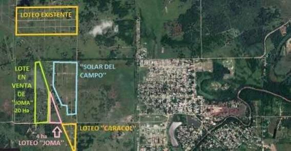 Campo-hectáreas-loteos-