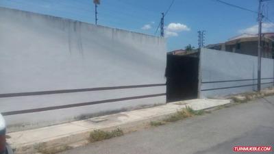 Terrenos En Venta 04121463664
