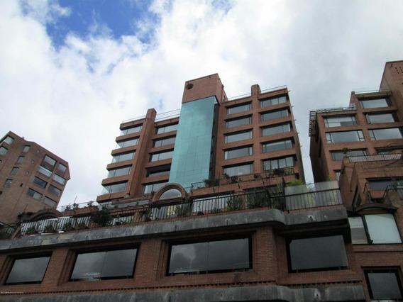 Apartamento En Venta El Retiro Rah C.o 20-539