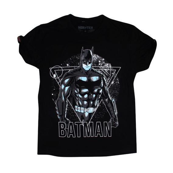 Batman Dark Electric King Monster