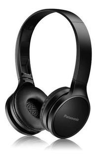 Auricular Panasonic Rp-hf410bpuk Bt