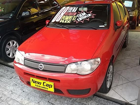 Fiat Siena Completo