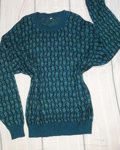 Bellos Suéter De Dama