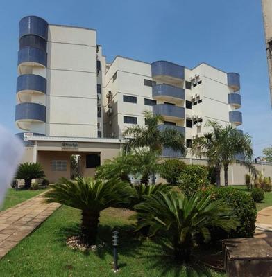 Apartamento Em Plano Diretor Norte, Palmas/to De 72m² 2 Quartos Para Locação R$ 1.500,00/mes - Ap169686