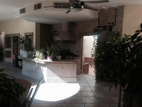 Casa Sola En Venta Granjas De San Isidro
