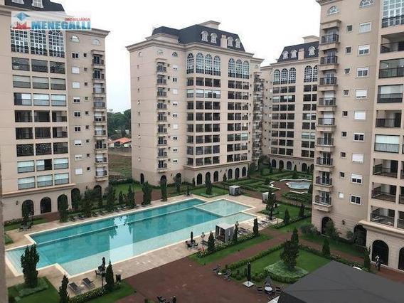Apartamento Centro -praças Da França - Piracicaba - Ap0349