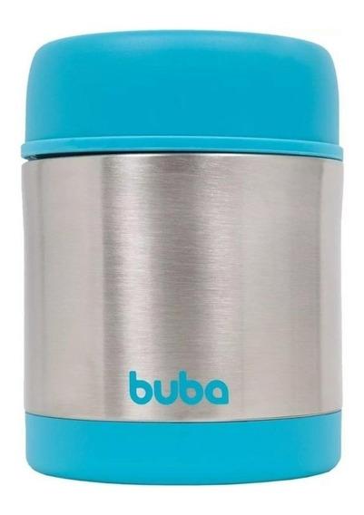 Pote Térmico Azul 10741 - Buba