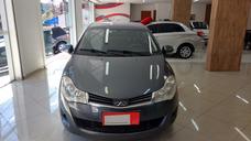 Chery Celer Sedan 2013