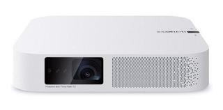 Proyector 4k Xgimi Z6 Polar 1080p Fhd 700 Ansi Lumens Msi