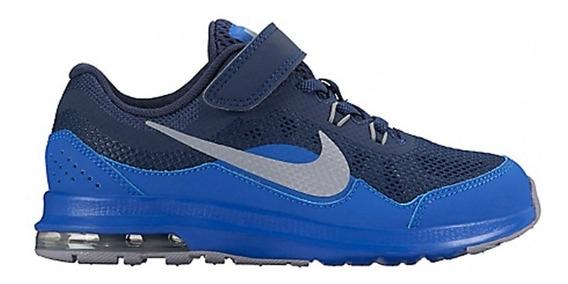 Zapatilla Niños Nike Air Max Dinasty 2 (psv)