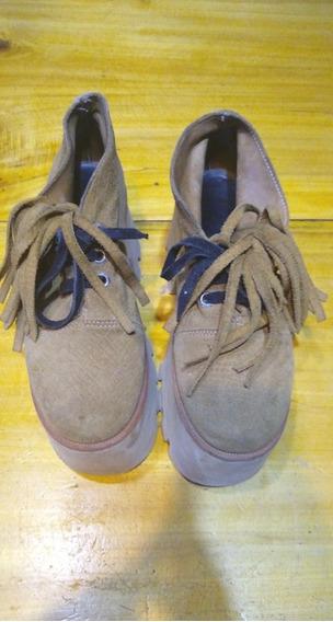 Zapatos Sofía De Grecia