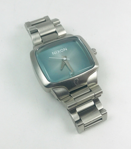 Nixon The Small Player Original Unisex Sem Caixa