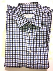 Camisa Prada Nueva Original,no Gcci, Lv , Hugo Boss